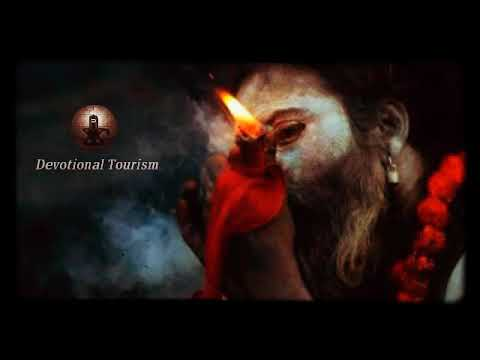 Om Namah Shivaya-Bob Marley - YouTube