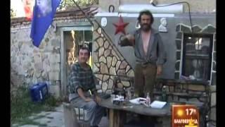 Най   новите ромски бисери   Кой пие вода бе, братко   Смях