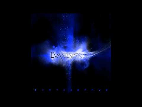 Evanescence - Lost In Paradise Instrumental HD/HQ