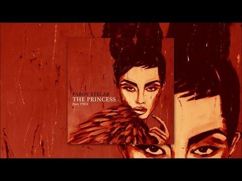 Parov Stelar - Sally's Dance (Official Audio)