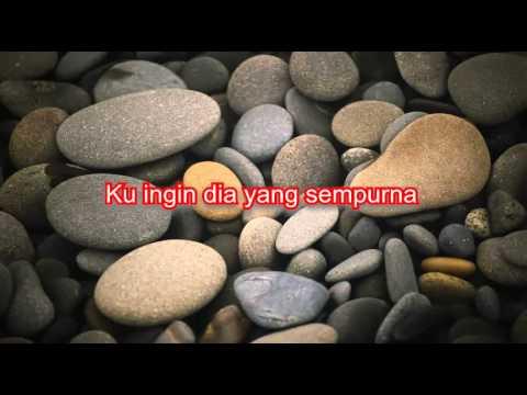 Karaoke Sammy Simorangkir - Dia [Tanpa Vokal]