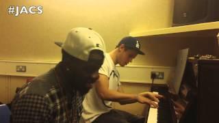 John Legend - Tonight (Jay Alexzander Cover) [@JayAlexzanderUK]