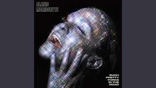 Alanis Morissette Loves And Hookups