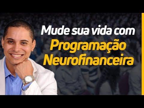 A Melhor Palestra De Inteligência Financeira E Coaching De 2017 Rodrigo Miranda