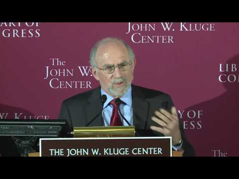 Profiles in Statesmanship: 20th Century Breakthroughs & 21st Century Challenges