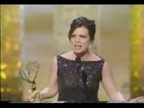 2001 Daytime Emmy Awards