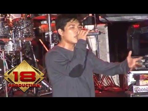 Armada - Apa Kabar Sayang (Live Konser Tangerang 7 Sept 2013)