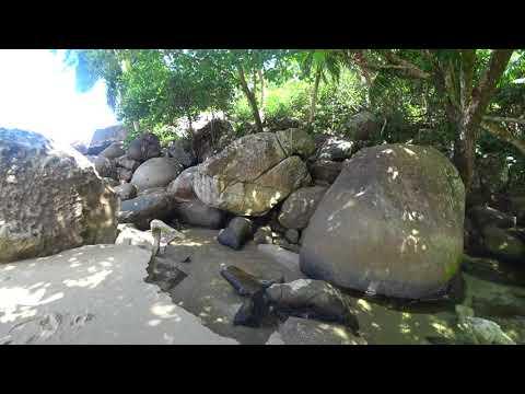 Mahe Island - Seychelles 2017 / Остров Маэ - Сейшелы