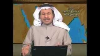 حركة الإصلاح بث مباشر:الاثنين 1435/04/03