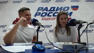 От кино до домино - 28.12.18 Впервые в Уфе стартует фестиваль «TERRA ZIMA»