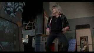 Download Michelle Pfeiffer - Cool rider MP3 song and Music Video