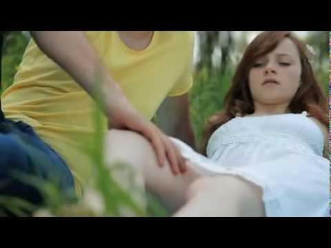иваново анальный секс знакомства