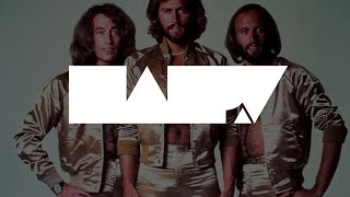Bee Gees - Massachusetts (Live Acoustic)