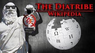 Wikipedia | The Diatribe
