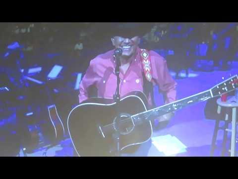 George Strait - Codigo (SAT Night)/2018/Las Vegas, NV/T-Mobile Arena Mp3