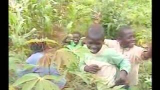 Download Video Abba Djaouro Yarowo Paalli (Nord Cameroun) MP3 3GP MP4