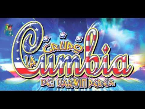 """Grupo La Cumbia  ➩   La Cumbia Del Sol """" Exito 2009 """""""