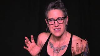 Nadia Bolz-Weber, Accidental Saints: Finding God in All the Wrong People