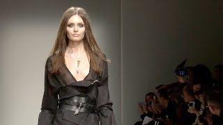 Isabel Benenato | Fall Winter 2019/2020 Full Fashion Show | Exclusive