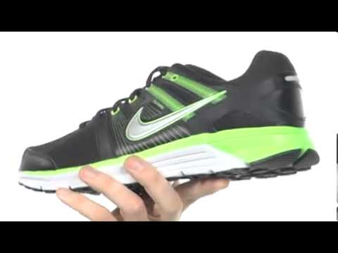 1e2a39b3d19 Nike Anodyne DS SKU     8019082 - YouTube
