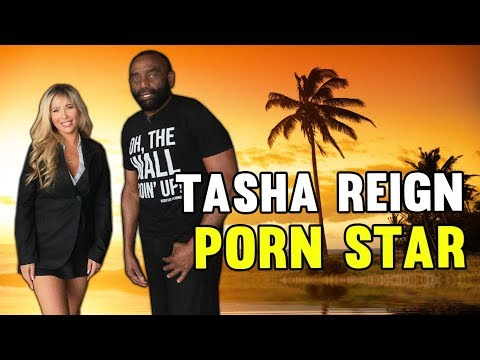 Teairra Mari's head was better than Blac Chyna's,Kim Kardashian's,Stormy Daniels' and my girlfriend from YouTube · Duration:  3 minutes 9 seconds