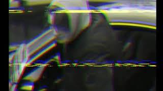 Skam || Скам || Вильям и Нура || MV