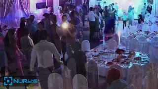 4 августа. Свадьба Куаныш Диана.Тамада Сунгат.