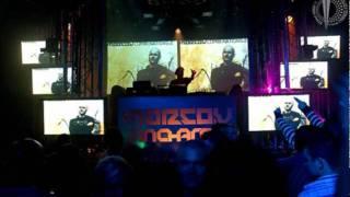 Ali Wilson - Shakedown (Marco V Remix)