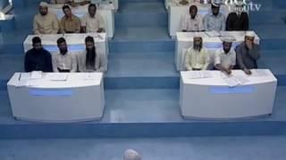 PEACE TV(URDU)— AAO QURAN SAMJHEIN (16(2) 51).mp4