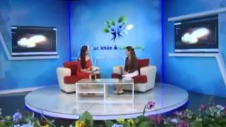 BeYeu.com - Hướng dẫn khám thai cho bà bầu
