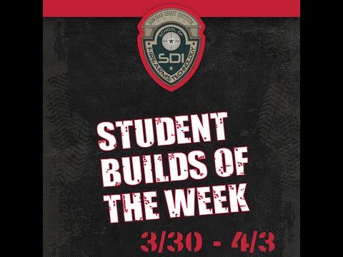 sdi-gunsmithing-student-builds-of-the-week-9
