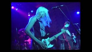 Download Smashing Pumpkins - Rhinoceros (Live 1993) (Promo Only) MP3 song and Music Video