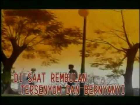 Nia Paramitha - Datanglah Kasih (Original song)