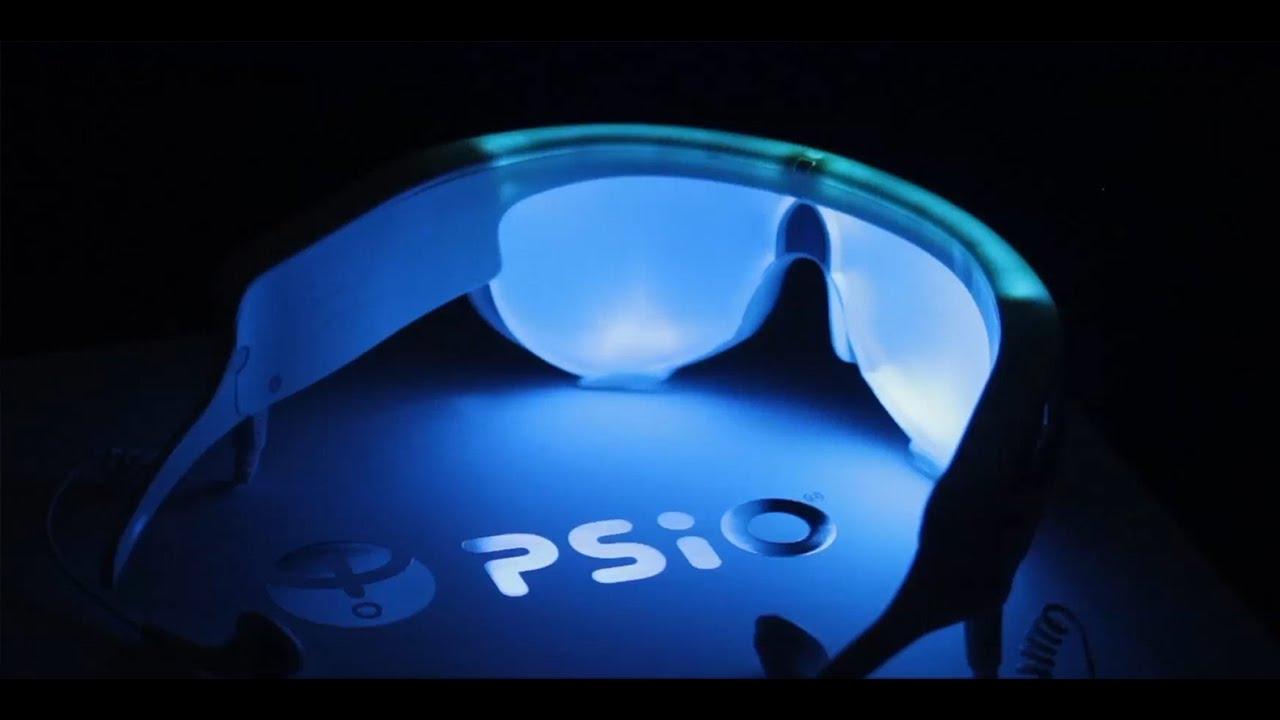 Le PSiO, alternative aux drogues et aux médicaments
