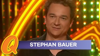 Stephan Bauer: Partnersuche | Quatsch Comedy Club Classics