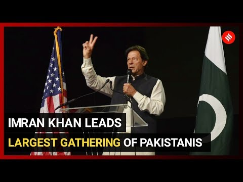 in-usa,-imran-khan-greeted-by-largest-gathering-of-pak-americans
