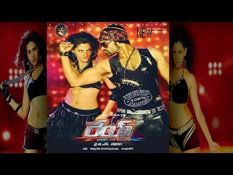 Telugu Movies 2015 Full Length Movies (Romantic)|Telugu Action Movies Hindi Dubbed|Tollywood Movies
