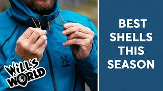 How To Choose A Wateŗproof Jacket | Rain Jacket Buyer's Guide