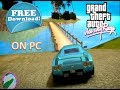 GTA Vice City Rage Mod PC Tutorial Mr SMB mp3
