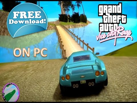 Gta mod game free download for pc | Gta San Andreas Game