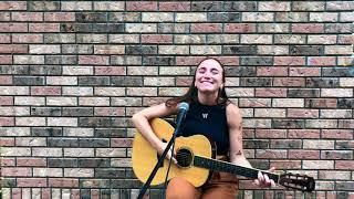 Live Show Preview - Cover Mashup - Megan Katarina
