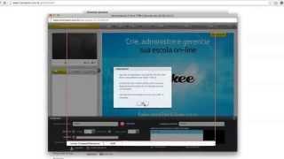 Como compartilhar a tela do seu desktop em tempo real - Treina TOM