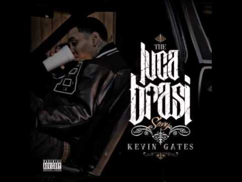 Kevin Gates - Neon Lights (prod. by Maven Boys)