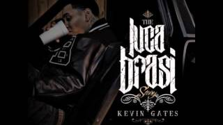 Watch Kevin Gates Neon Lights video