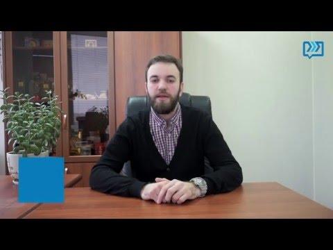 Юридические лица. Как увеличить уставный капитал ООО за счет вкладов третьих лиц. Ликвидация ООО