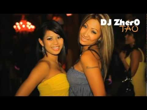 Best club house music 2012 new electro house 2012 best for House music 2012
