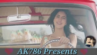 Best Heart Touching ringtone || Ekkadiki Movie Bgm ll Pothavu Chinnavada Bgm ll AK786 Presents