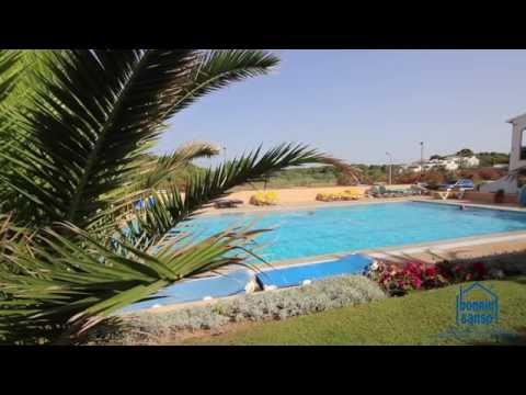 Apartment in apartamento en son parc menorca ref 22068 - Bonin sanso ...