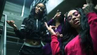 Cuban Doll - On Point | Shot By @HagoPeliculas