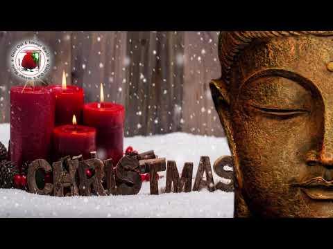 Buddha Luxury Bar CHRISTMAS NEW YEAR 2018 Set